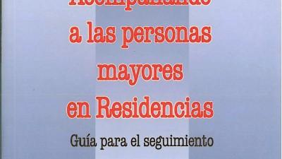 9-PRAT__F._Acompanando_a_las_personas_mayores_en_residencias