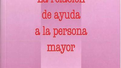 11-BERMEJO__J.C._La_relacion_de_ayuda_a_la_persona_mayor