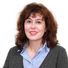 Mª Isabel Sardón