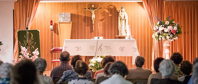 servicio-pastoral1