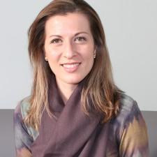 Celia Gómez