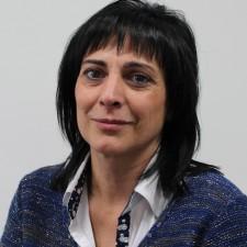 Isabel Mulero