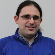 Oskar Sanz