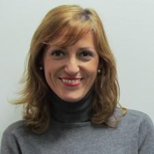 Sara Sedano