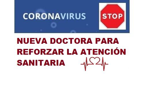26-03-2020 nueva Doctora