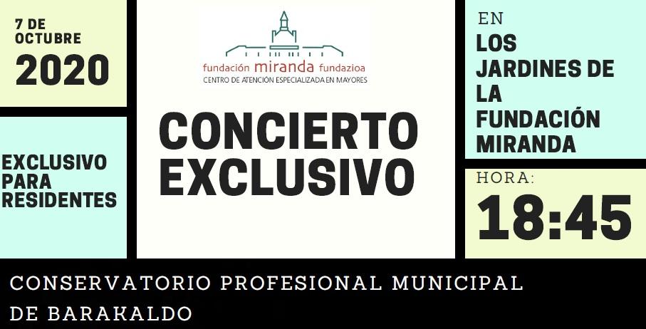 2020-10-07 concierto conservatorio